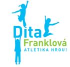 Dita Franklová